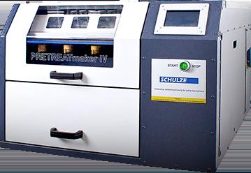 Current GTX Printer Promotion | Brother DTG