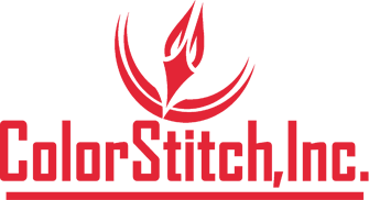 ColorStitch Inc.